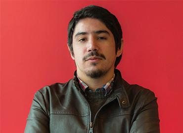 Jaime Zelada